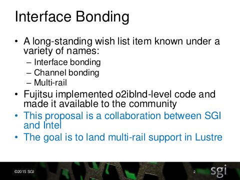 LAD15 Lustre Interface Bonding Final-02.png